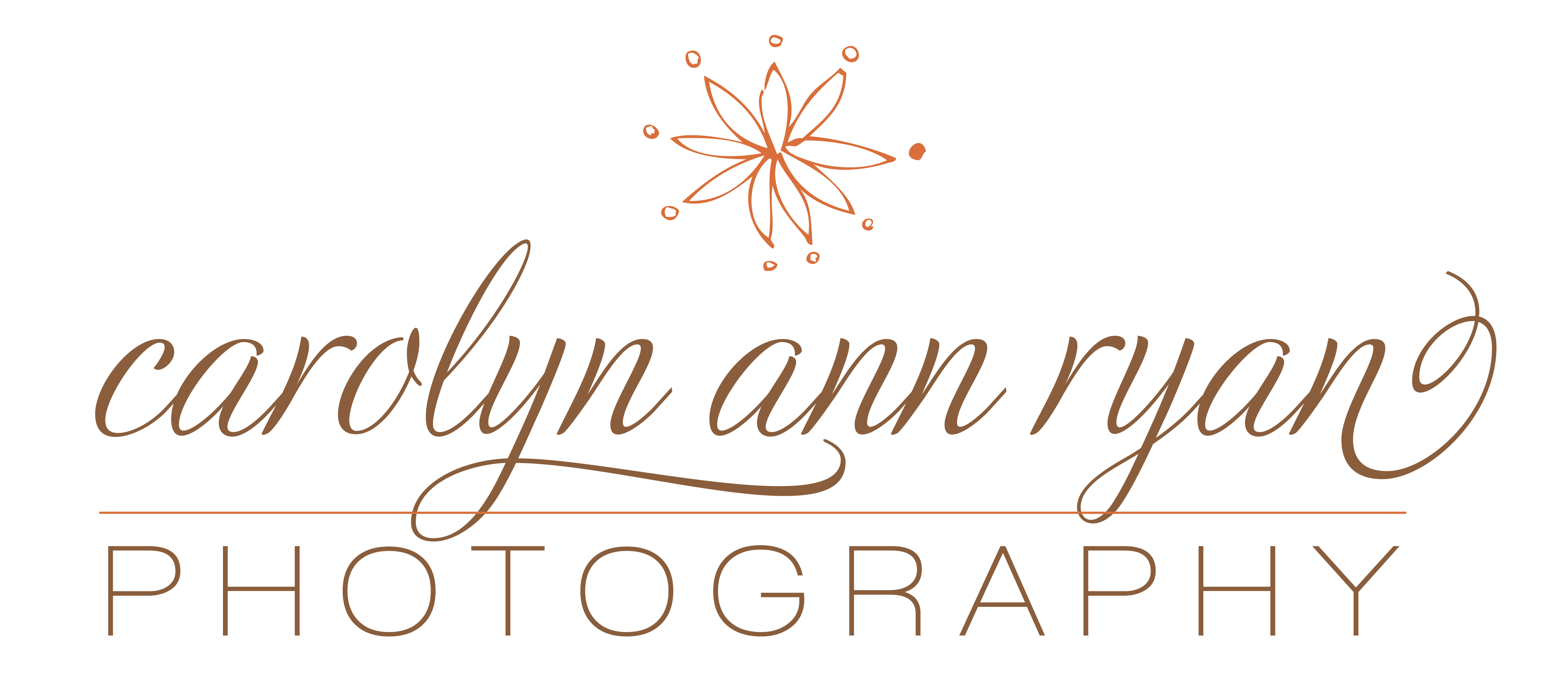 Carolyn Ann Ryan - Website